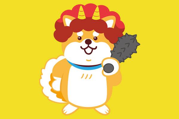 ONIURUでは少ロットの心配は不要! 必要な数量だけ、ご予算にあわせてご注文ください。
